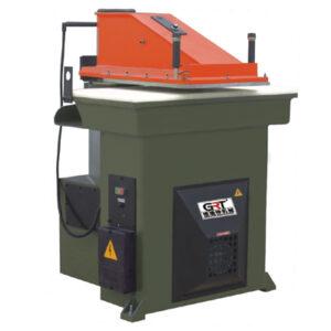 bd hydraulic car lift Archives - hydraulic machine bd, bd